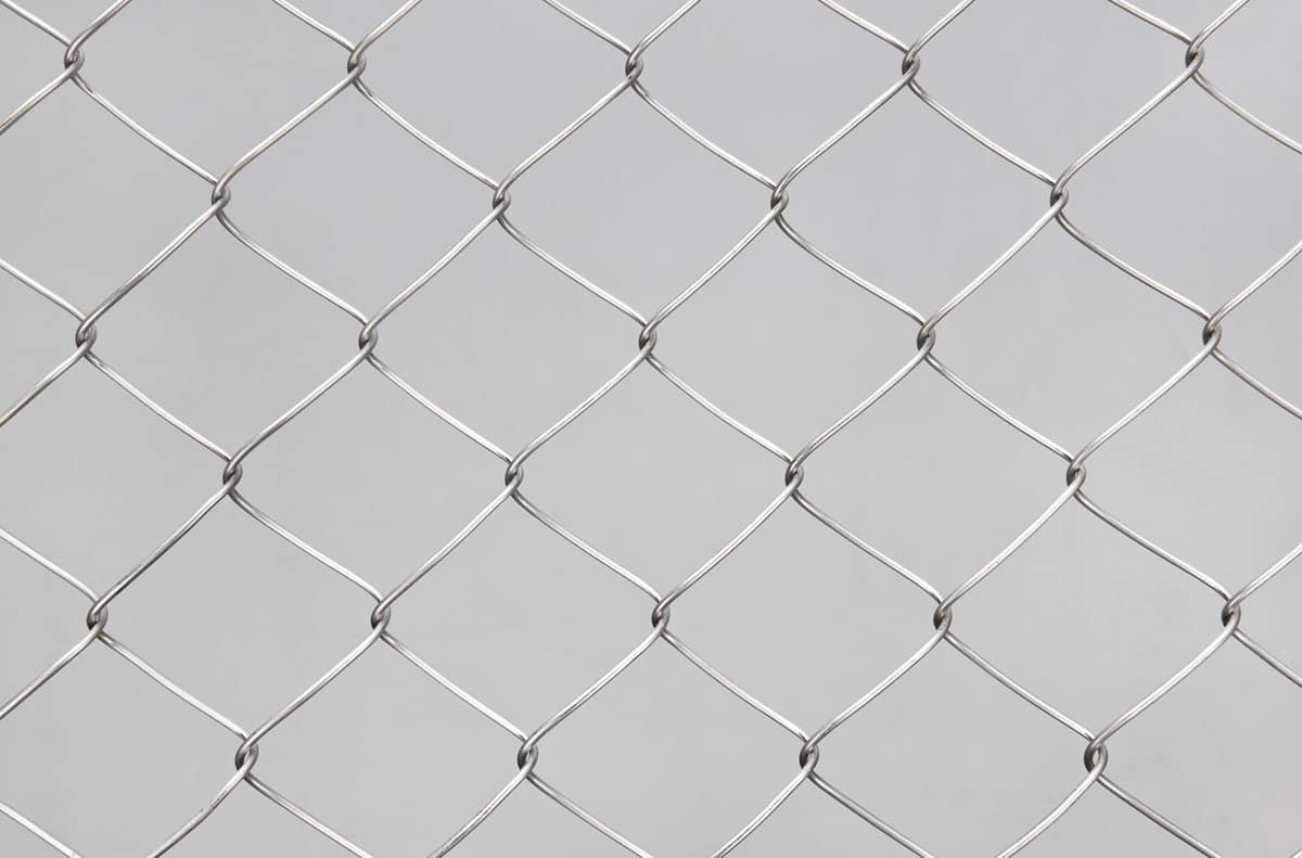 Sustainability and Stainless Steel Wire & Mesh? - Stainless Steel ...