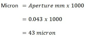 micron-conversion-3