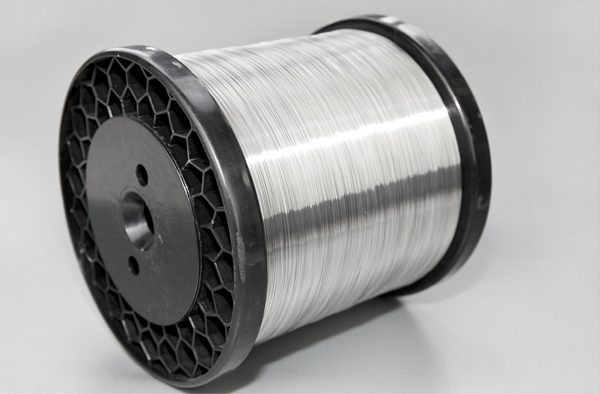 stainless-steel-annealed-coil-wire-product