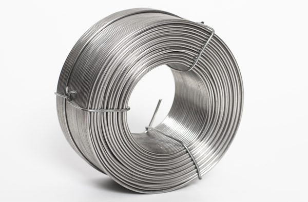 Wire Coils | Stainless Steel Wire Coil Belt Packs Packaged Steel Wire Coils