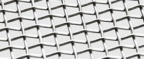 window or door mesh